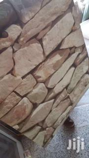 Wallpapers | Home Accessories for sale in Greater Accra, Old Dansoman