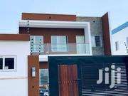 LUXURIOUS 4 BEDROOMS HOUSE FOR SELL AT EAST LEGON | Houses & Apartments For Sale for sale in Greater Accra, Agbogbloshie