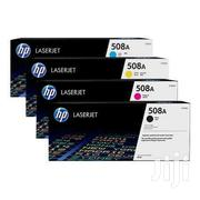 Toner Cartridges At Cheap Price | Computer Accessories  for sale in Brong Ahafo, Sunyani Municipal