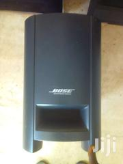 Bose 321 Series 2 Woofer Only   TV & DVD Equipment for sale in Greater Accra, Dansoman