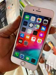 Fairly Used iPhone 6s 32gb | Mobile Phones for sale in Greater Accra, Roman Ridge
