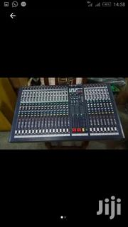 Sound Craft 24 Channel Mixer | Musical Instruments for sale in Greater Accra, Accra Metropolitan