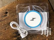 Wireless Charger | Clothing Accessories for sale in Ashanti, Kumasi Metropolitan