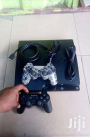 Ps3 With Games | Toys for sale in Greater Accra, Accra new Town
