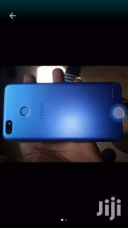Tecno K7 | Mobile Phones for sale in Northern Region, Tamale Municipal
