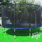 Trampoline For Rent | Sports Equipment for sale in Greater Accra, Achimota