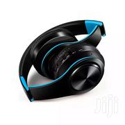 Headphones | Accessories for Mobile Phones & Tablets for sale in Greater Accra, Nungua East