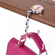 Handbag Holder | Watches for sale in Greater Accra, Ga East Municipal