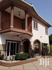 Four Bedroom House At East Legon For Sale | Houses & Apartments For Sale for sale in Greater Accra, East Legon