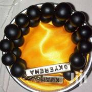 Customized Bracelets | Jewelry for sale in Greater Accra, Tema Metropolitan