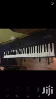 Korg Very Good And Nice Keyboard | Musical Instruments for sale in Greater Accra, Dansoman