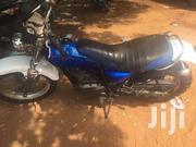 Suzuki Vanvan | Motorcycles & Scooters for sale in Greater Accra, Airport Residential Area
