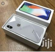 iPhone X Silver Color | Mobile Phones for sale in Greater Accra, Roman Ridge