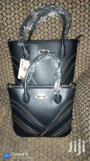 Leather Bag | Bags for sale in Eastern Region, New-Juaben Municipal