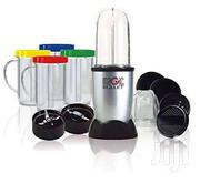 21 Pcs Magic Bullet | Home Appliances for sale in Greater Accra, Accra Metropolitan