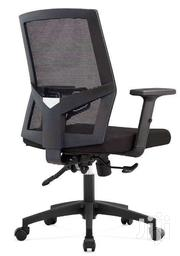 Modern Design A Chair | Furniture for sale in Greater Accra, North Kaneshie