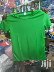 Jersey Tshirt Sports Wear | Shoes for sale in Greater Accra, Asylum Down