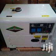 Diesel Generator | Electrical Equipments for sale in Northern Region, Zabzugu/Tatale