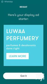 Fragrances + Perfumes | Fragrance for sale in Greater Accra, Kanda Estate
