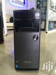 Asus I7-4790 DDR3 12GB HDD1TB GTX 960 4GB DVD RW BLUETOOTH | Laptops & Computers for sale in Greater Accra, North Ridge