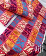 Latest And Affordable Bonwire Kente Cloth New Set | Clothing for sale in Greater Accra, Labadi-Aborm