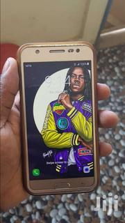 Samsung J5 | Mobile Phones for sale in Greater Accra, Old Dansoman
