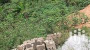 Land For Sale At Feyiase Kumasi Just | Land & Plots For Sale for sale in Ashanti, Bosomtwe