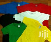 Gildan Kids Tshirt | Clothing for sale in Greater Accra, Asylum Down