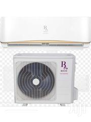 ROCH 2.5 HP SPLIT AC BRAND NEW | Home Appliances for sale in Greater Accra, Asylum Down