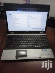 HP Probook Core I5 Laptop | Laptops & Computers for sale in Greater Accra, Akweteyman