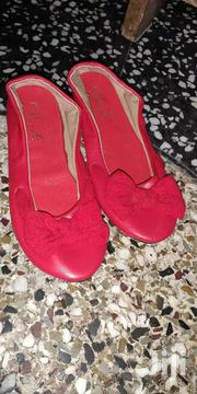 H.Z Flat Shoe | Shoes for sale in Greater Accra, Odorkor