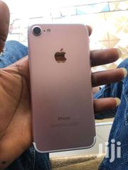 iPhone 7  128gig | Mobile Phones for sale in Ashanti, Mampong Municipal