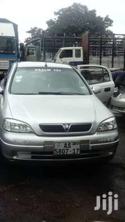 Opel Car | Cars for sale in Ashanti, Asante Akim South