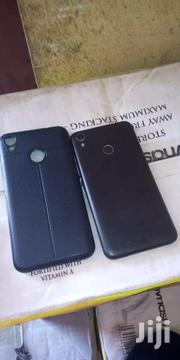 Infinix Hot 5 Finger Print | Mobile Phones for sale in Greater Accra, Nima