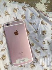 iPhone 6s | Mobile Phones for sale in Northern Region, Bole