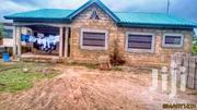 3bedroom Rentals | Building Materials for sale in Greater Accra, Ga East Municipal