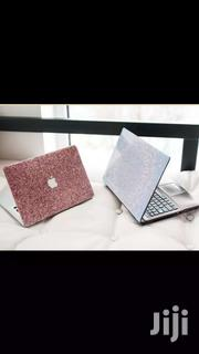 Laptop Skins   Computer Accessories  for sale in Greater Accra, East Legon