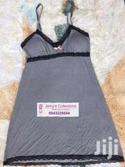 Sleepwear   Clothing for sale in Greater Accra, East Legon