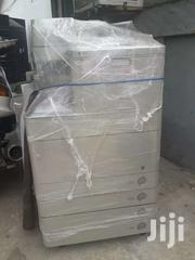 Photocopier Machine | Laptops & Computers for sale in Greater Accra, Kanda Estate