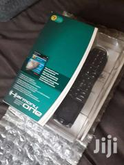 Logitech Harmony One Universal  Remote | Video Game Consoles for sale in Ashanti, Amansie West