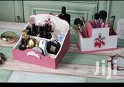 Makeup Organizer | Tools & Accessories for sale in Eastern Region, Asuogyaman