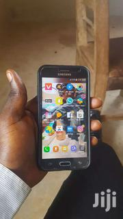 Samsung Gallexy J3 | Mobile Phones for sale in Ashanti, Sekyere South