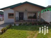 3bedrooms House For Sale@Ashongmang Estates | Houses & Apartments For Rent for sale in Greater Accra, Ga West Municipal