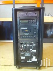 Victory 2000 Chiayo Combo | TV & DVD Equipment for sale in Greater Accra, Dansoman