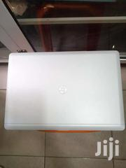 HP Folio 9470m Core I5 | Laptops & Computers for sale in Greater Accra, Kokomlemle