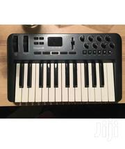 Midi Keyboard, Oxygen 25 | Musical Instruments for sale in Greater Accra, Achimota