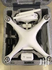 Dji Phantom 3 Standard  4K Free Sd ( One Week Ued Usa ) | Cameras, Video Cameras & Accessories for sale in Greater Accra, North Ridge