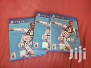 Ps4 Fifa 19 Cd | Video Game Consoles for sale in Greater Accra, Adenta Municipal