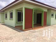New 3 Bedroom House At East Legon Hills | Houses & Apartments For Rent for sale in Greater Accra, East Legon