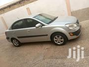 Kia Rio Ash Registered 13 | Cars for sale in Greater Accra, South Kaneshie